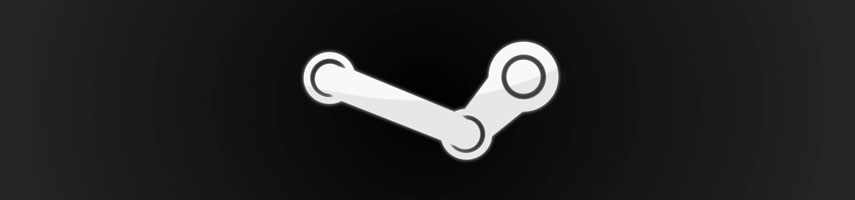 gift card, steam gift, steam card, steam wallet, video games, software