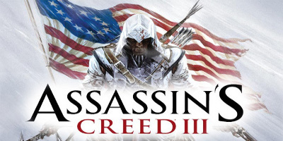 pre purchase Assassins creed 3 direct downlaod