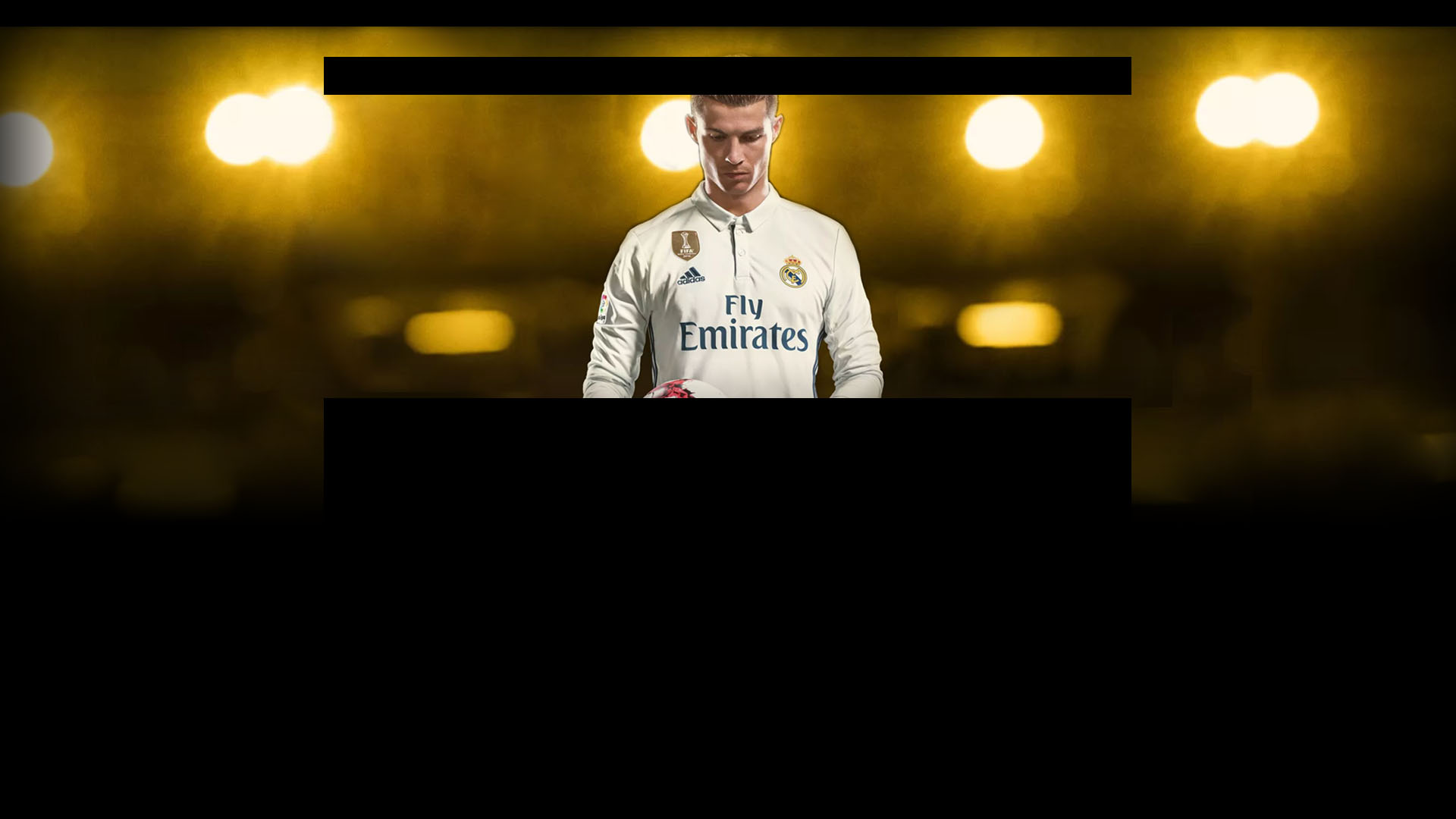 FIFA 18 [PC/PS4/Xbox One] video game