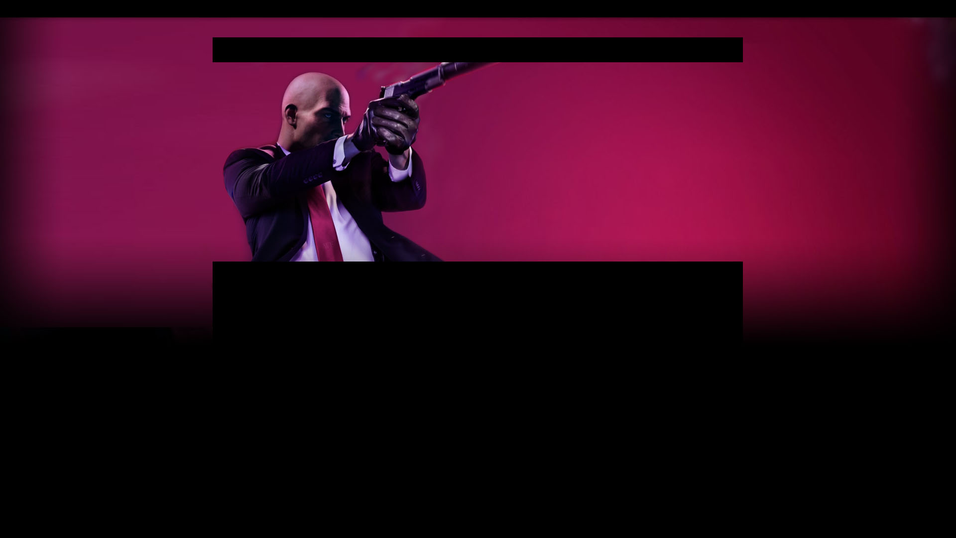 Hitman 2 [PC/PS4/Xbox One] video game