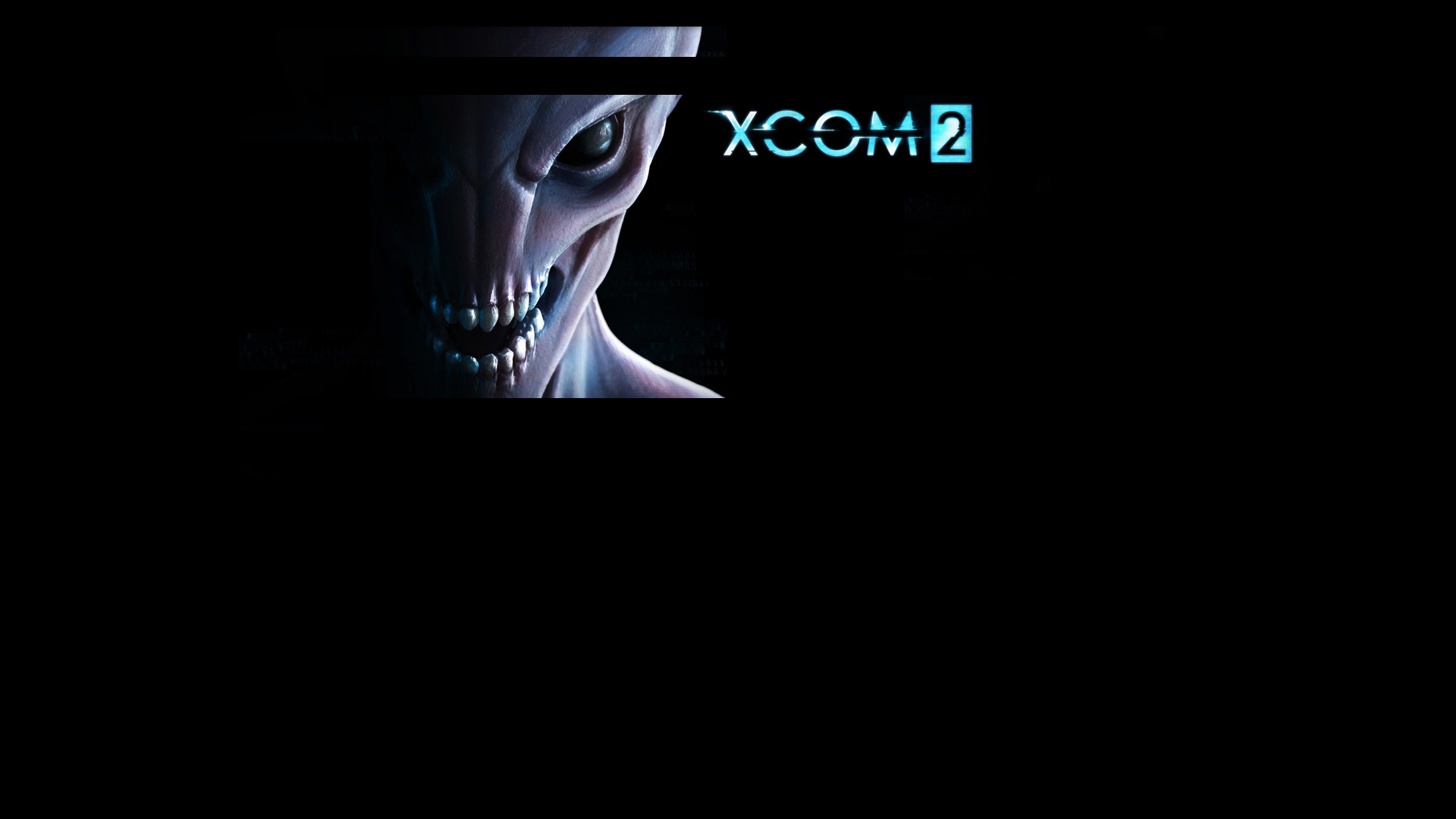 XCOM 2 [PC] video game