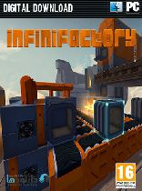 Buy Infinifactory Game Download