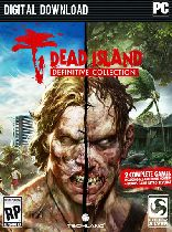 Buy Dead Island Definitive Collection Game Download