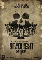 Buy Deadlight Game Download