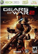 Buy Gears Of War 2 GOTY Game Download