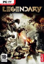 Buy Legendary Game Download