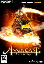 Buy Avencast: Rise of the Mage Game Download