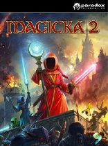 Buy Magicka 2 Deluxe Edition Game Download