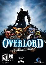Buy Overlord II Game Download