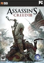 Buy Assassins Creed III Game Download
