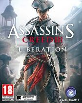 Buy Assassins Creed Liberation HD Game Download