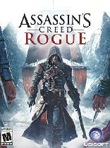 Buy Assassin's Creed Rogue Game Download