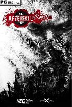 Buy Afterfall: Insanity - Extended Edition 2.0 Game Download