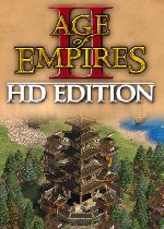 Buy Age of Empires II HD Game Download