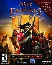 Buy Age of Empires III Complete Collection Game Download