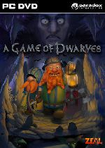 Buy A Game of Dwarves Game Download