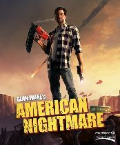 Buy Alan Wake's American Nightmare Game Download