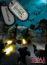 Buy Alien Shooter 2 Conscription Game Download