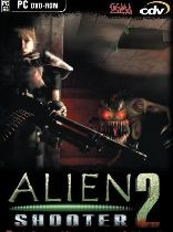 Buy Alien Shooter 2: Reloaded Game Download