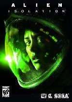 Buy Alien: Isolation Game Download