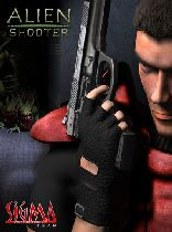 Buy Alien Shooter + Expansions Game Download