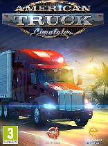 Buy American Truck Simulator Game Download