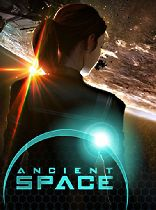 Buy Ancient Space Game Download