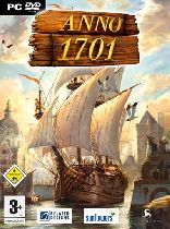 Buy ANNO 1701 A.D. Game Download
