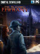 Buy The Blackwell Epiphany Game Download