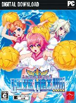 Buy Arcana Heart 3 LOVE MAX!!!!! Game Download