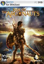 Buy Rise of the Argonauts Game Download