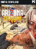 Buy Arizona Sunshine Game Download