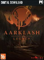 Buy Aarklash: Legacy Game Download