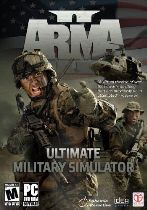 Buy ArmA 2 Game Download