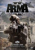 Buy ArmA 2 Operation Arrowhead Game Download