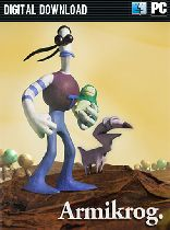 Buy Armikrog Game Download