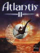 Buy Atlantis 2: Beyond Atlantis Game Download
