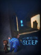 Buy Among the Sleep Game Download