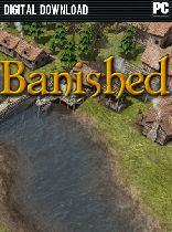 Buy Banished Game Download