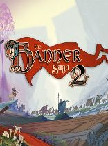 Buy The Banner Saga 2 Game Download