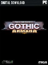 Buy Battlefleet Gothic: Armada - Limited Early Adopters Edition Game Download