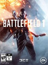 Buy Battlefield 1 Game Download