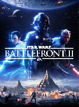 Buy STAR WARS Battlefront II Game Download