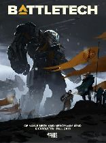 Buy BATTLETECH Game Download