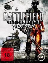 Buy BFBC 2 + Vietnam Pack Game Download
