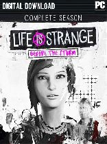 Buy Life is Strange: Before the Storm - Complete Season Game Download