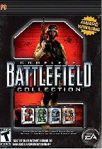 Buy Battlefield 2 Complete Collection Game Download