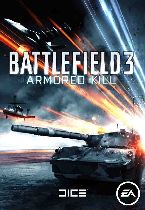 Buy Battlefield 3 Armored Kill Game Download