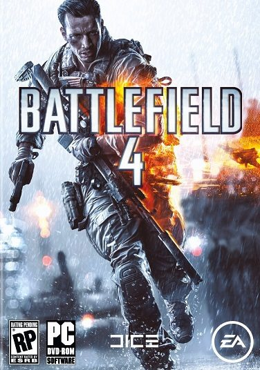 Buy Battlefield 4 Game Download