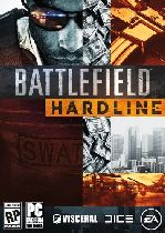 Buy Battlefield Hardline Game Download